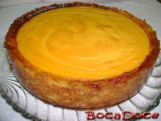 You searched for mandarin - Sobremesas de Portugal Portuguese Desserts, Portuguese Recipes, Food Cakes, Cheesecakes, Peaches And Cream Cake Recipe, Brazillian Food, Quiche, Summer Cakes, Chocolate