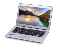 Cheap laptop computer, Buy Quality intel core directly from China core Suppliers: inch Full HD Aluminum Intel Core Laptop Computer Wifi Webcam HDMI Slim Gaming PC I7 Laptop, Laptop Shop, Laptop Computers, Windows 10, Big Battery, New Laptops, Pc Computer, Notebook Laptop, Aluminium