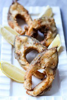 Magic Recipe, Karp, Onion Rings, Seafood, Food And Drink, Fish, Cooking, Ethnic Recipes, Impreza