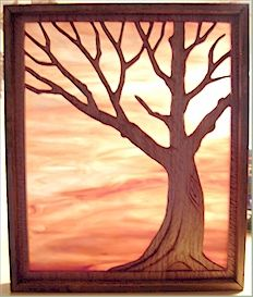 Welcome to the New Heartwood Art Creations Woodcarving, Stained Glass, Moose Art, Mountain, Trees, Orange, How To Make, Gull, Wood Carvings