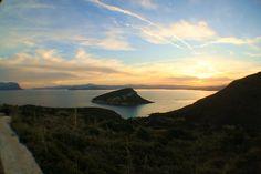 FIGAROLO ISLAND GOLFO ARANCI SARDINIA © karmaphoto 2015 all rights reserved karmadesigner@hotmail.com