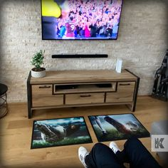 Football, the beautiful game, a favourite for most and an easy winner for the give-away merchandiser. Give your promotional campaign a kick-start with football themed designer mats - a must-have for the devoted football fan. #KleenTexEurope #footballmerchandise #giveaway #promotionalproducts #doormats #mancave #MakeMoreofYourFloor