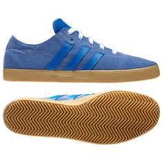 sneakers for cheap 54013 56e13 adidas Adi Ease Surf Shoes Famous Sports, Sports Brands, Nmd, Adidas Shoes,