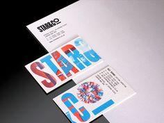 Star & Co by Studio Paradise, via Flickr