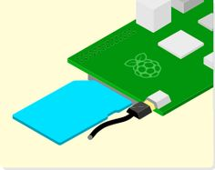 Coder is a free, open source project that turns a Raspberry Pi into a simple platform that educators and parents can use to teach the basics...