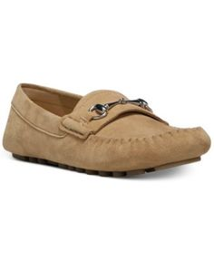 Franco Sarto Galatea Slip-On Loafer Flats $99.00 A classic loafer with contemporary confidence. Franco Sarto's Galatea flats pair clean hardware details with chic moccasin style and a modern sporty sole.