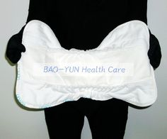 Image Result For Diaper Products For Teen Boy Jake Related Pinterest Teen