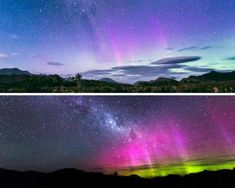 Like the Northern Lights, the Southern Lights or Aurora Australis is an amazing sight so here's a guide to seeing the Tasmania Aurora. Nature Photography Tips, Ocean Photography, Travel Photography, Books Australia, Western Australia, Australia 2017, Queensland Australia, Tasmania Travel, Australia Travel Guide