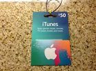$50 iTunes/App Store Gift Card - http://couponpinners.com/gift-cards/50-itunesapp-store-gift-card/