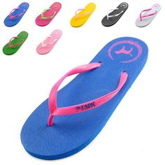 Women's Sandals 2016 Summer Beach Flip Flops Lady Slippers New Fashion Beach Casual Home House Slipper Platform Flat Leisure #electronicsprojects #electronicsdiy #electronicsgadgets #electronicsdisplay #electronicscircuit #electronicsengineering #electronicsdesign #electronicsorganization #electronicsworkbench #electronicsfor men #electronicshacks #electronicaelectronics #electronicsworkshop #appleelectronics #coolelectronics