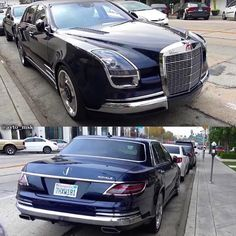 Best classic cars and more! Mercedes Benz Maybach, Mercedes Benz Trucks, Mercedes Benz Cars, Bugatti, Lamborghini, Supercars, Donk Cars, Automobile, Luxury Suv