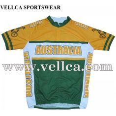 2ef328fe6 Custom Sublimation Printing Cycling Jerseys Mountain Bike Clothing