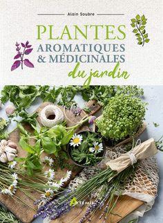 Blog Bio, Christmas Wreaths, Holiday Decor, Garden, Natural Remedies, Plant, Livres, Hair, Garten