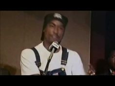 (2) Thug Life Tupac Shakur Speech HQ - YouTube