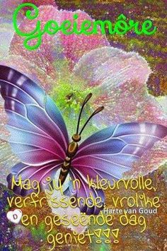 ❥ Just when the caterpillar thought the world was over, it became a butterfly. Butterfly Gif, Butterfly Pictures, Butterfly Kisses, Butterfly Wallpaper, Gif Pictures, Pretty Pictures, Art Papillon, Beau Gif, Glitter Graphics