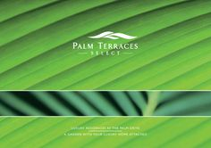 Palm Terraces Select, CALL NOW 9250404176
