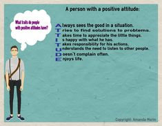 3 Activities to Teach Kids a Positive Attitude: 3 Positive Attitude Activities
