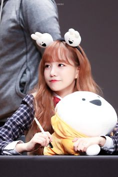 #joyuri #조유리 Yuri, Sakura Miyawaki, Fandom, Japanese Girl Group, Kim Min, Extended Play, The Wiz, K Idols, Korean Singer