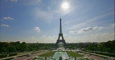 01- Torre Eiffel