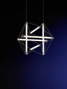 Ingo Maurer - maestro de la iluminación