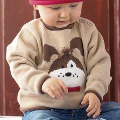 Dog Sweater omg
