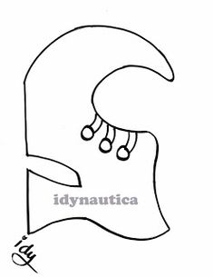 idynautica - Witch / everything about - Moldes Halloween, Halloween Templates, Halloween Sewing, Adornos Halloween, Manualidades Halloween, Halloween Quilts, Halloween Clipart, Halloween 1, Halloween Patterns