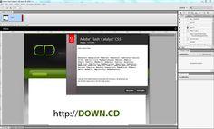 advanced windows care pro license key free