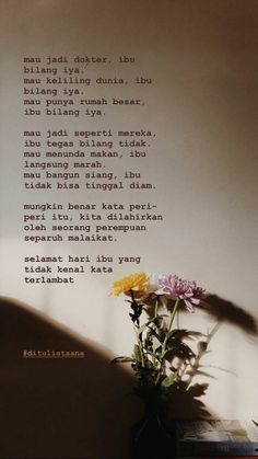 Quotations, Qoutes, Life Quotes, Self Love Quotes, Best Quotes, Cinta Quotes, Quotes Galau, Cute Texts, Quote Backgrounds