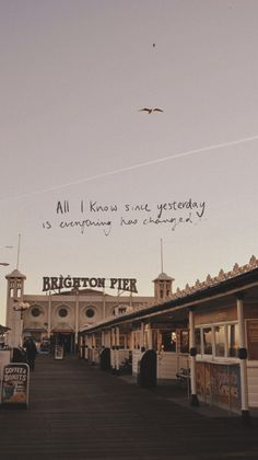 Ed sheeran & taylor swift - everything has changed wallpaper iphone quotes songs Taylor Swift Lyric Quotes, Taylor Lyrics, Taylor Swift Songs, Song Lyric Quotes, Music Lyrics, Quotes From Songs, Taylor Swift Tattoo, Song Lyric Tattoos, Sky Quotes