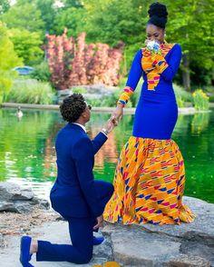 Prom. Photo Credit: GEE Q. PHOTOS  https://www.instagram.com/gee_q_photos/