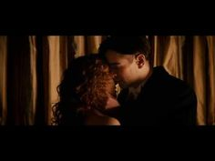 Un Cuento de Invierno - Trailer Oficial (HD) Colin Farrell, Cinema, Winter's Tale, Streaming Movies, Movies Online, Drama, Couple Photos, Music, Youtube