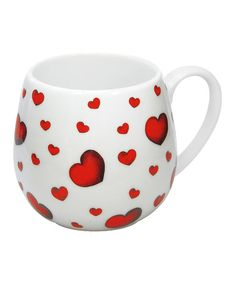 176 Best Mugs Images Mugs Glassware Cups And Mugs