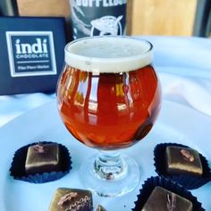 Yes Please, Tap Room, Few Ingredients, Brewing Company, Truffles, Body Care, Yummy Treats, Alcoholic Drinks, Chocolate
