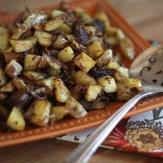 After eating Pork Carnitas for dinner, I knew immediately what I wanted for breakfast. This was a hit with all of my boys as well. The bits of pork crisped up again in the skillet and the potatoes browned within minutes. Could there be a better way to eat leftovers? Just ask the Big Dude,Read More