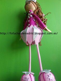 FOFUCHA PRINCESA :) visita mi blog:)gracias