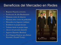 EN JUSTONENETWORK CAMBIAMOS LAS REGLAS EN LA INDUSTRIA DEL NETWORK MARKETING del Mercadeo en Redhttp://youtu.be/Lly8GN9lZdg