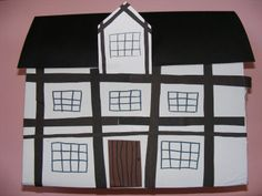 1000 Images About Tudors History Homeschool On