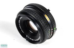 Sale Review Minolta 45mm F/2 Rokkor-X MD Mount Manual Focus Lens Check more at http://rover.ebay.com/rover/1/711-53200-19255-0/1?icep_ff3=1&pub=5575236953&toolid=10001&campid=5337976652&customid=&ipn=psmain&icep_vectorid=229466&kwid=902099&mtid=824&kw=lg