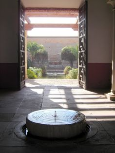 Almería Alcazaba