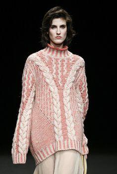 ALDOMARTINS | 080 Barcelona Fashion