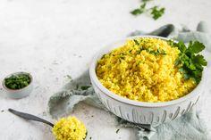 Heart Healthy Recipes, Rice Recipes, Indian Food Recipes, Low Carb Recipes, Ethnic Recipes, Keto Foods, Ketogenic Recipes, Garam Masala, Arroz Amarillo Recipe