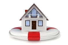 When applying for a mortgage, it is very important to understand and pay attention to the homeowner's insurance. In many cases, the homeowner's insurance
