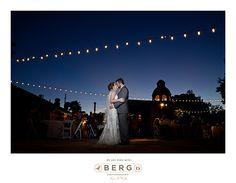 Hill Country Shreveport Louisiana, shreveport wedding, louisiana wedding, first dance, blue hour, stobist, love, shreveport wedding photographer