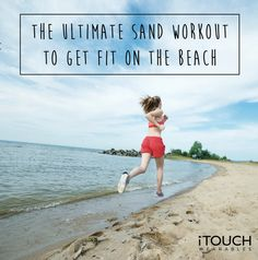 We created the ultimate workout plan to help you not only build strength and muscle, but also show off the cute beach bod you've been working on all spring! Here it is: click the link to find out more! Ultimate Workout, Walk Run, Hanging Out, How To Find Out, Strength, Muscle, Wellness, Exercise, How To Plan