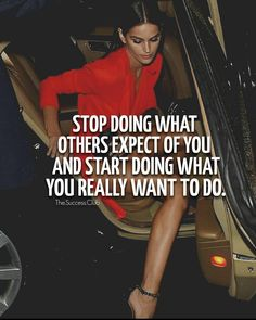 Positive & Relatable Quotes Classy & Exclusive Business : thesuccessclub4@gmail.com FEATURED ACCOUNT