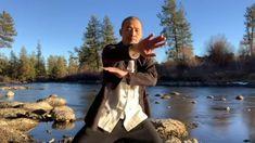 Self Defense Moves, Self Defense Martial Arts, Martial Arts Workout, Martial Arts Training, Jiu Jitsu, Kung Fu, Karate, Kick Boxing, Tai Chi Moves