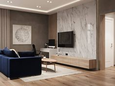 Karton Design, Interior Design Living Room, Mirror, Furniture, Living Rooms, Home Decor, Luxury, Lounges, Decoration Home
