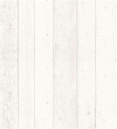 Nordic style white wood slats wallpaper Madeira 3 455392 rnrnSource by jhamirel_rs Diy Room Decor Videos, Og Dolls, Wood Slats, Nordic Style, Wall Wallpaper, White Wood, Picsart, Backdrops, Texture