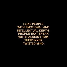 quote, people, and mind image