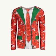 Allover Snowman Merry Christmas Graphic T-shirt Stair Stickers, Wall Decor Stickers, Turtleneck T Shirt, Long Sleeve Turtleneck, Mens Christmas T Shirts, Shirt Drawing, Rose T Shirt, Latest Fashion For Women, Pattern Fashion